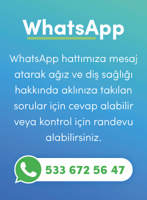 all-dent-whatsapp-hatti